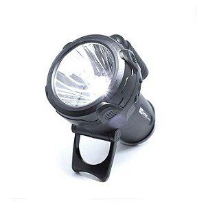 Lanterna Nautika Tocha Jasper