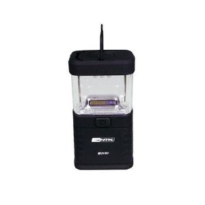 Mini Lampião Nautika Talino Unica