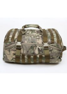 Mochila Instruction Bag - Multicam