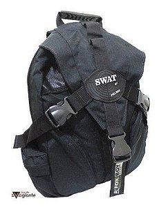 Mochila Swat Preto
