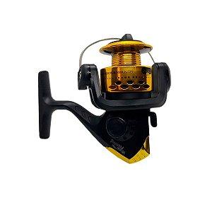 Molinete Way Fishing Neutron 10