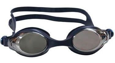 Óculos De Natação Astro Nautika- Preto