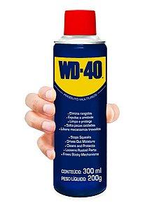 ÓLeo WD-40 300ml
