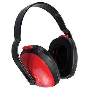 Protetor Auditivo  Abaf Concha Mod 1426 - 3M