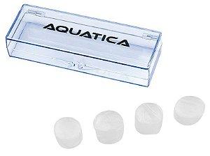 Protetor Auricular Aquática