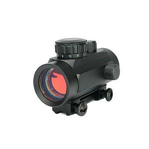 Red Dot CBC 1X30
