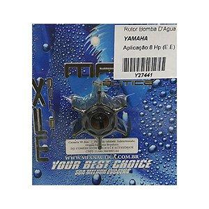 Rotor Yamaha 8 HP (E.E.)