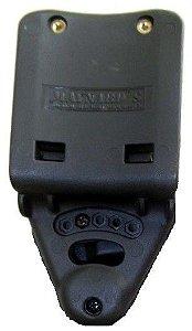 Suporte P/Coldre de Cintura Maynard's Modelo Antigo
