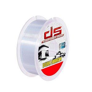 Linha Monofilamento Asso DS Strenght 100M