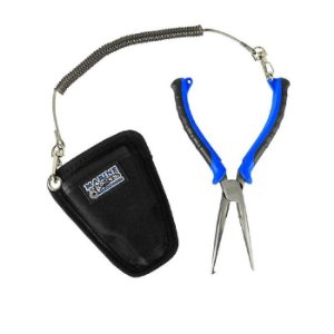 Alicate Marine Sports Tool Combo MS-SRP RTI