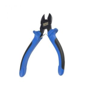 Alicate de Corte Marine Sports - MS-PL04F Mini Side Cutte