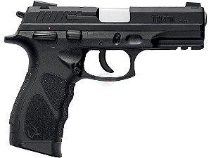 Pistola Taurus TH 380 ACP
