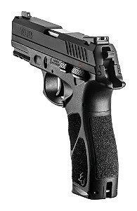 Pistola Taurus TH40 .40