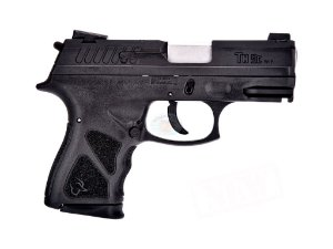 Pistola Taurus TH9C 9mm