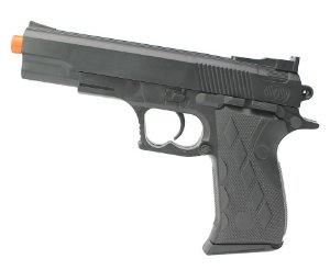 AIRSOFT VG 1911SW-2122A1 MOLA 6MM