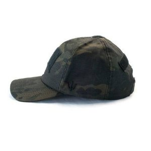 EV-OC-MCBK - EVO Tactical - O.Clear - Bone Tatico - Multicam Black