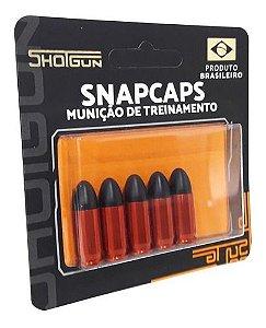 SNAPCAPS 9MM