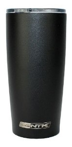 COPO TERMICO AVALON 570ML PRETO