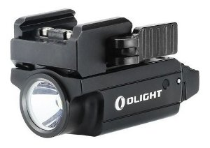 LANTERNA OLIGHT VALK MINI 2