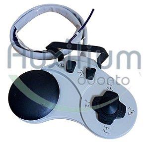 Comando Pedal Joystick - KAVO 10086218