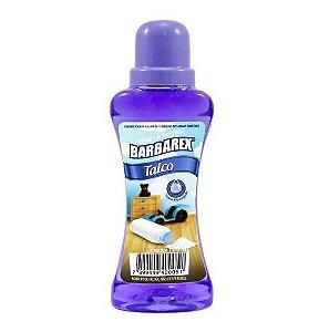 Limpador de Superfícies Talco 120 ml