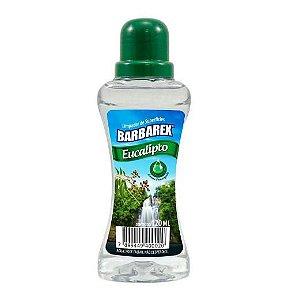 Limpador de Superfícies Eucalipto 120 ml