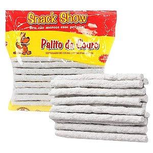 Snack Show Osso Palito Kr65 1kg