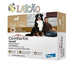Comfortis 1620mg 27-54kg Elanco