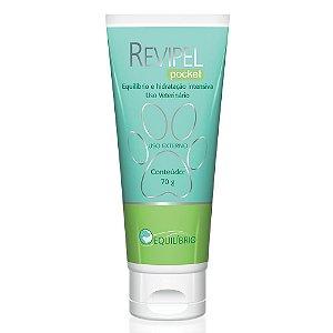 Revipel Pocket 70g Agener