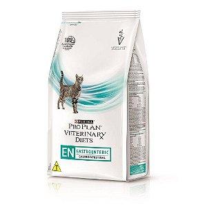 Proplan Veterinary Diets Gastrointestinal Gatos 1,5kg