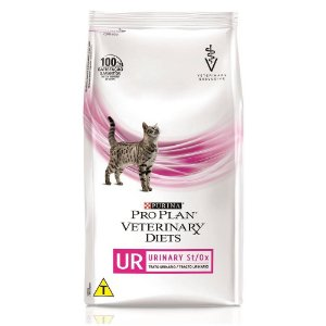 Proplan Veterinary Diets Urinary Gatos Adultos