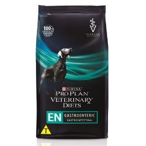 Proplan Veterinary Diets Gastro Intestinal Cães