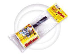 Conjunto Refil e Escova Adesiva Pet Clean CPC