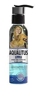 Aqualitus Solução Oral 100ml