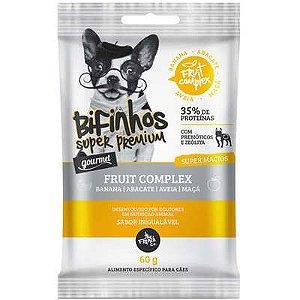 Bifinho Super Premium Fruit Complex