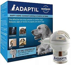 Adaptil Difusor para Cães Ceva 48ML