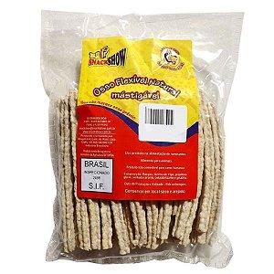 Snack Show Flex Palito Natural 1kg