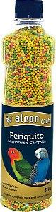 Alcon Club Periquito 310g