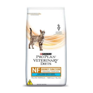 Proplan Veterinary Diets Renal Advanced Care Gatos