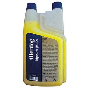 Allerdog Xampu 1 L