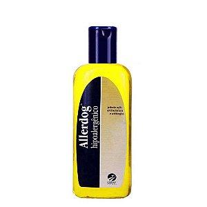 Allerdog Xampu 230ml
