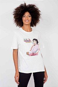 T-shirt Jorge Ben Jor