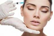 Botox - terço superior completo (glabela + testa + contorno de olhos)
