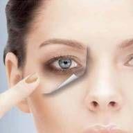 Preenchimento de Olheiras (reduzir olheiras) - Aspecto cansado e envelhecido nunca mais.