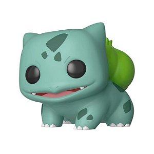 Funko Bulbasaur Pokémon