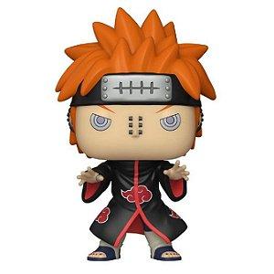Funko Pain Naruto Shippuden