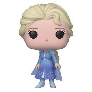 Funko Elsa Frozen II
