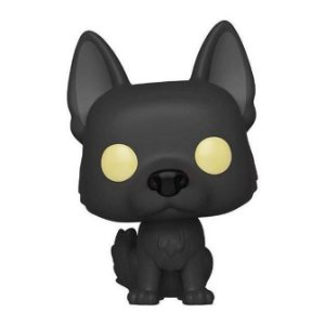 Funko Pop Sirius Black Animago