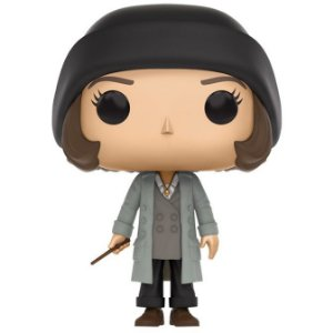 Funko Pop Tina Goldstein