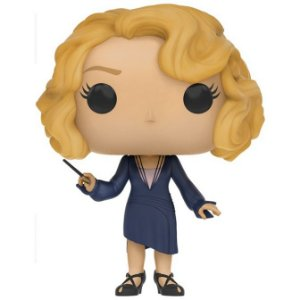 Funko Pop Queenie Goldstein